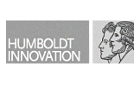 Humboldt Innovation logo