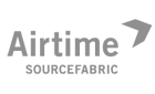 sourceFabric