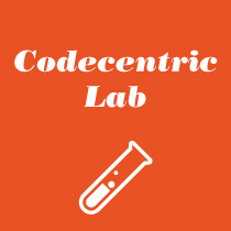 Codecentric LAB